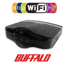 Brezžična_tehnologija_802.11ac_Buffalo_ AirStation_WZR-D1800H