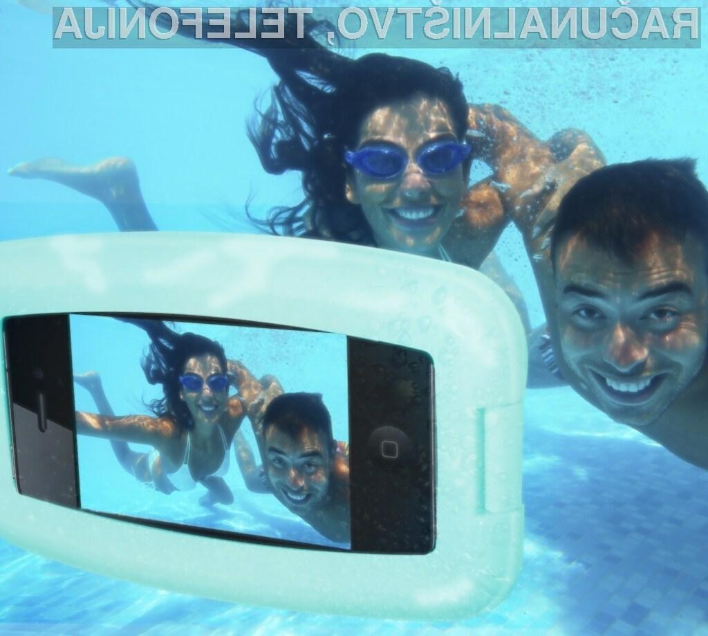 Z različnimi uporabnimi aplikacijami lahko vaš pametni telefon pretvorite v zmogljiv fotoaparat.