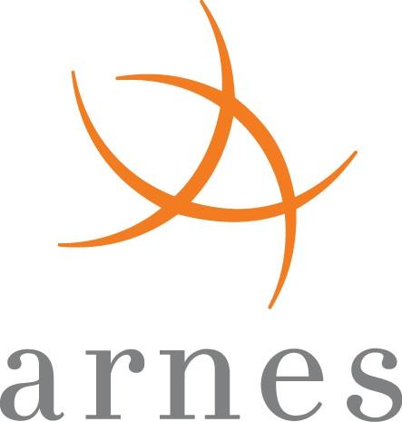 Zavod Arnes
