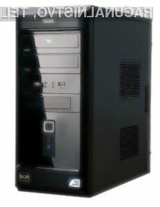 PCX računalnik EXTIAN (EXTIAN 15)