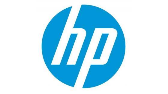 IDC potrjuje 1. mesto družbe HP na področju osebnih računalnikov