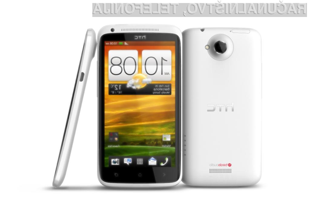 Ker imajo današnji pametni telefoni izjemno velike zaslone in veliko procesorsko moč, porabijo veliko energije.