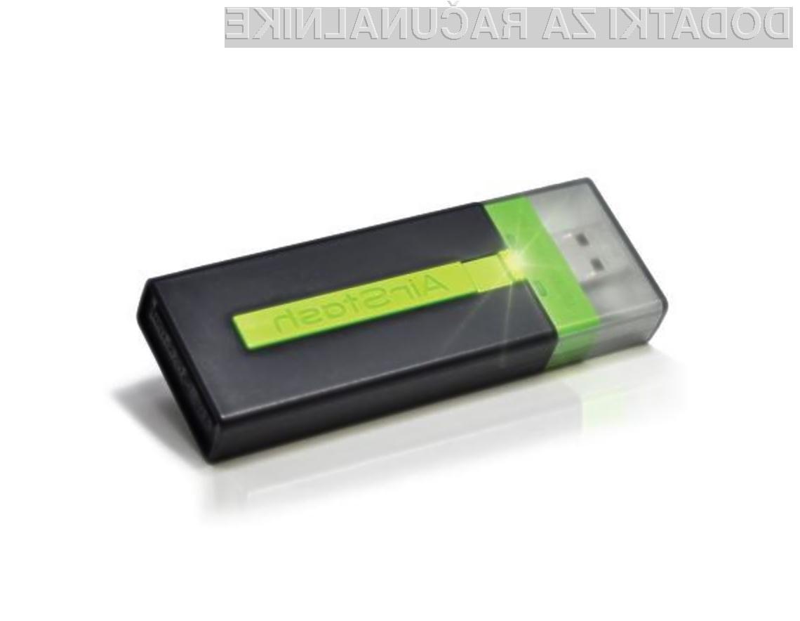 USB švicarski nož, pisan na kožo najzahtevnejšim računalničarjem!
