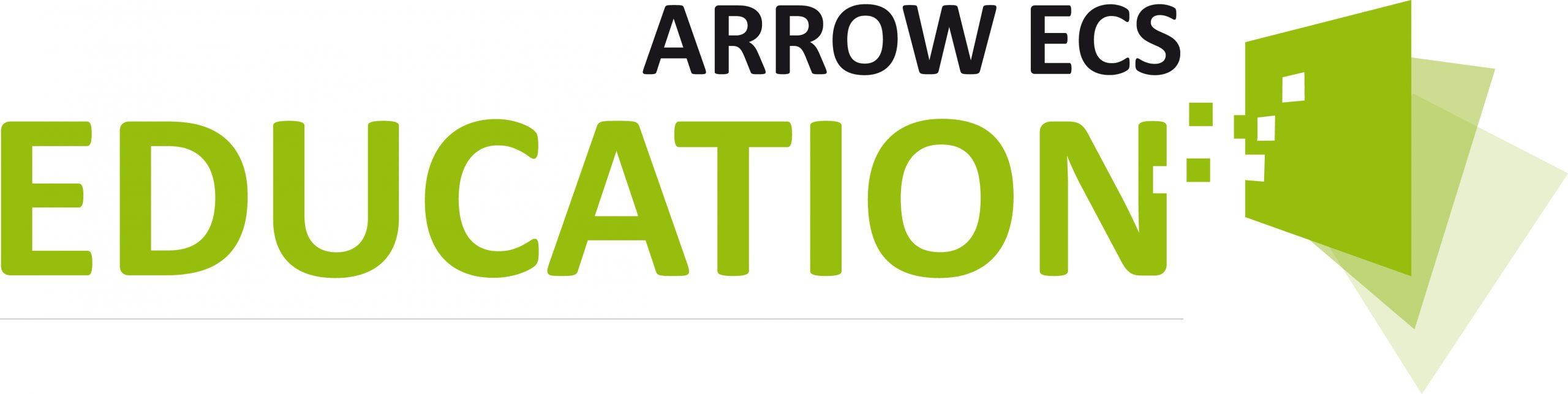 Logotip izobraževanj