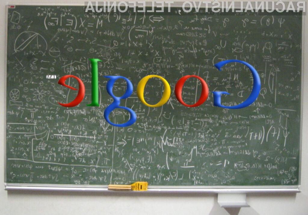 Z nekaj preprostimi nasveti se boste lahko izognili Googlovega kaznovanja.