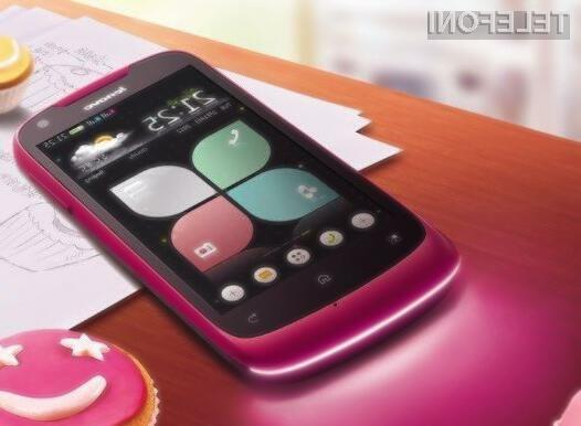 Zaradi mobilnega telefona smo lahko tudi ob življenje!