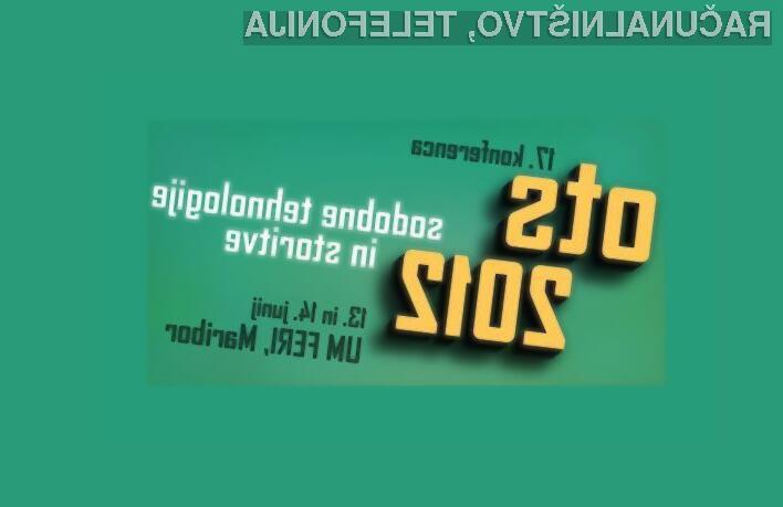 Sodobne tehnologije in storitve v Mariboru