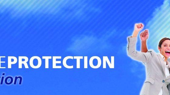Panda Cloud Office Protection 6.0: Edina varnostna rešitev iz oblaka za nadzor naprav