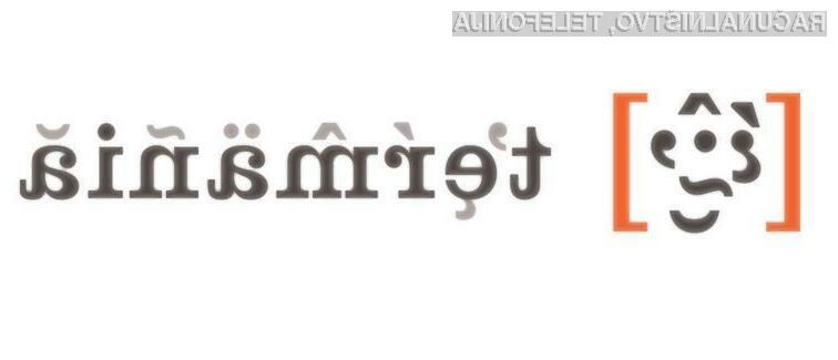 Portal Termania.net je skupek slovenskih slovarjev