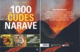 Knjiga 1000 čudes narave