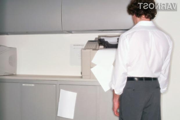 Virus imenovan Trojan.Milicenso bo povzročil nenormalno obnašanje vašega tiskalnika.