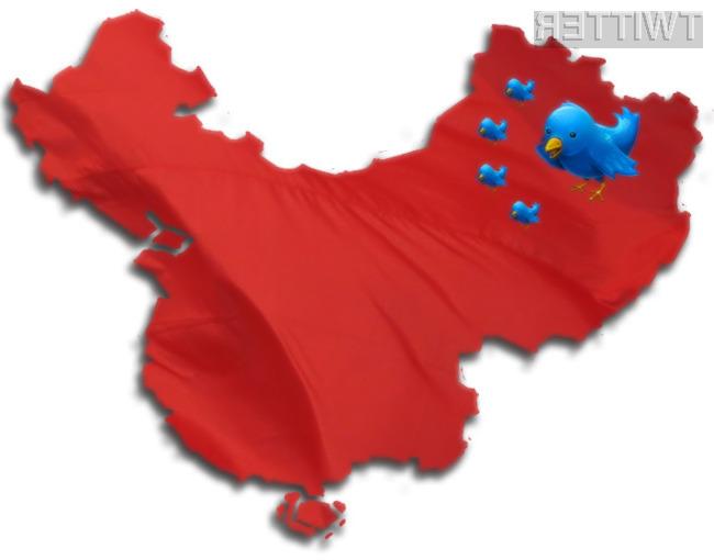 Z izgubo kreditnih točk bodo uporabniki portala Sina Weibo za vedno izgubili uporabniški račun.