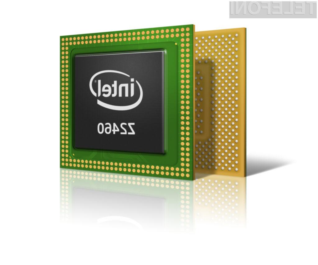 Enojedrni procesorji bi naj bili z operacijskim sistemom Android veliko bolj učinkoviti od večjedrnih.