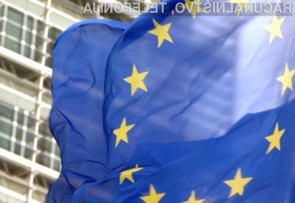 Sloveniji zaradi neizpolnjevanja evropskih direktiv s telekomunikacijskega področja grozi dnevna kazen v višini dobrih 13-tisoč evrov.