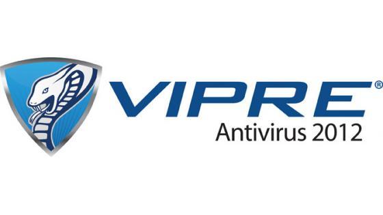 GFI VIPRE Antivirus 2012 - Končno antivirus, ki ne obremeni sistema!
