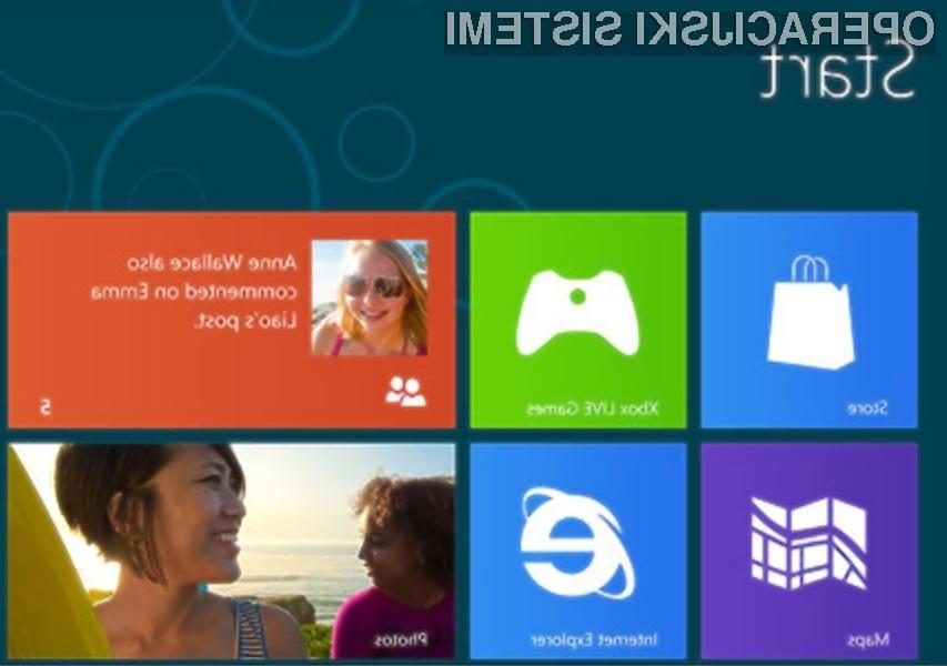 Spletni brskalnik Internet Explorer 10 bo opremljen s privzeto zasebnostjo za uporabnike.