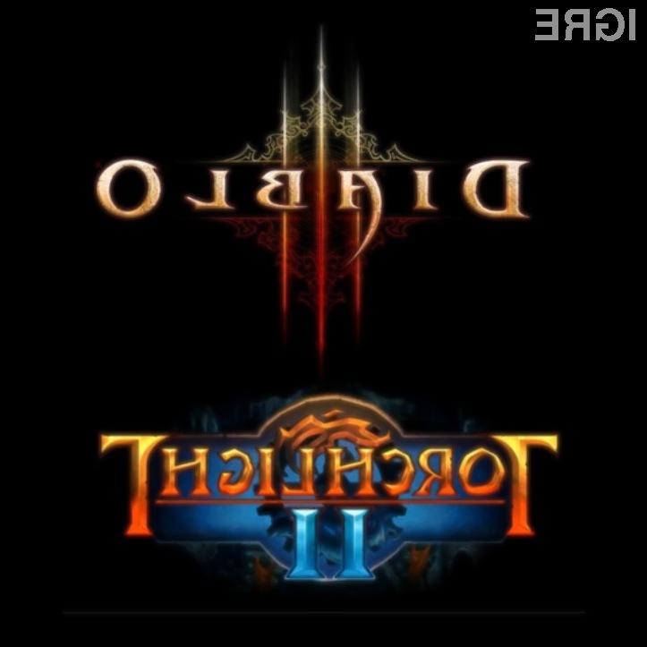 Diablo 3 je razočaral mnoge igralce. Se bo Torchlight 2 odrezal bolje?