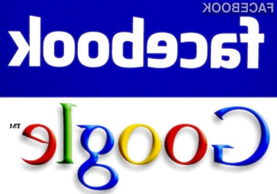 Gre Facebook po poti Internet Explorerja?