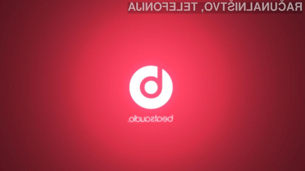 Beats Audio je napredni zvočni sistem, ki se standardno nahaja na pametnih telefonih podjetja HTC.