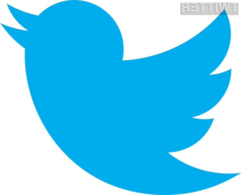 Twitter bo uporabnikom kmalu omogočil prenos vseh njihovih tvitov.