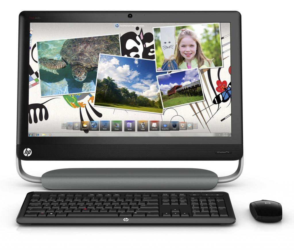 HP-jeva tehnologija spodbuja ustvarjalnost v priljubljeni resničnostni seriji Project Runway