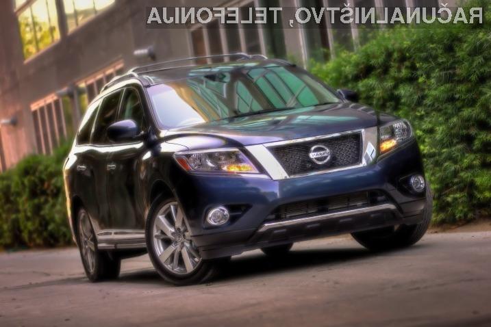 Bo predstavitev avtomobilov v navideznem svetu kmalu postala stalna praksa v avtomobilskih salonih?