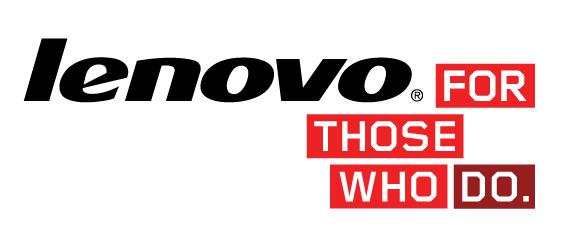 Lenovo raste že 13-o četrtletje zapored