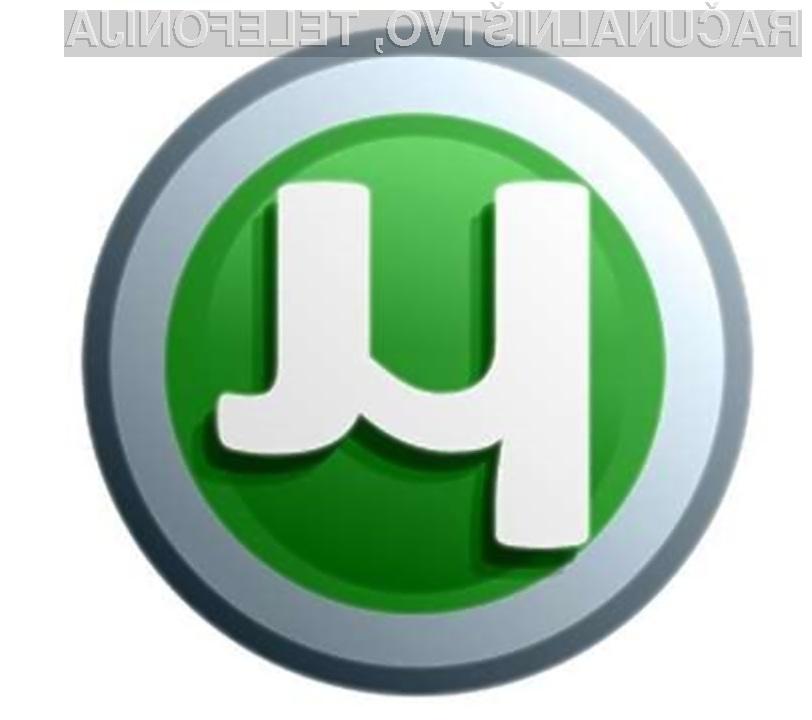 Podjetje BitTorrent Inc. računa, da bo z uvedbo spletnih reklamnih oglasov zaslužilo zajetne kupe denarja.