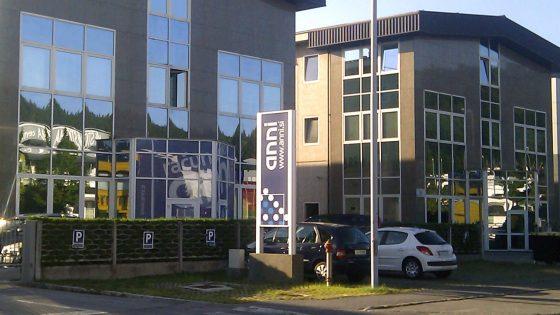 Podjetje ANNI prevzelo dejavnosti podjetja Kotar – napredno reševanje podatkov je sedaj na voljo v Trzinu