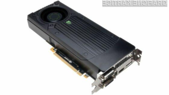 GTX 660 ima v primerjavi z raličico Titanium manj CUDA jeder, nižje delavne takte ter manj grafičnega pomnilnika.