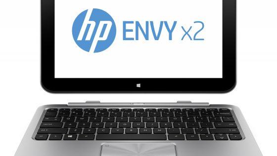Hp Envy X2 – vedno prava naprava za vse priložnosti