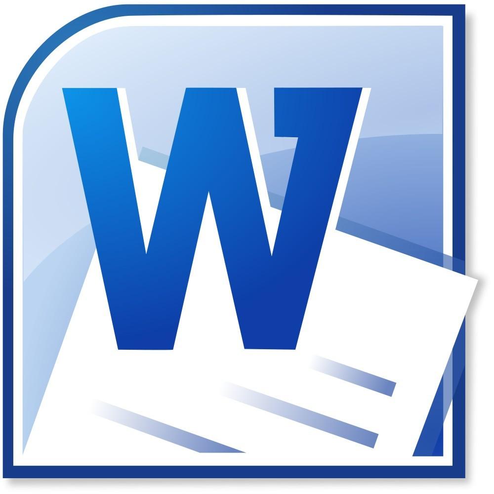 Združevanje več dokumentov v enega je lahko povsem enostavno.