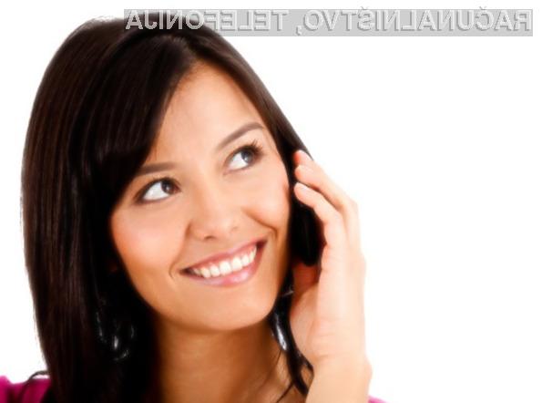 Na Amisu s pestro ponudbo mobilne telefonije AmisMobil poskrbijo za sproščeno in zabavno komunikacijo svojih uporabnikov.