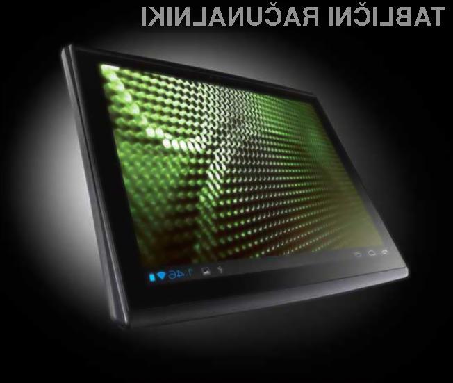 Insignia Flex bo kupce pritegnila s svojo privlačno obliko in precej dostopno ceno.