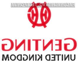 Pogodba bo podjetju Genting omogočila, da vpelje vodilno igralniško platformo iGaming podjetja ComTrade.