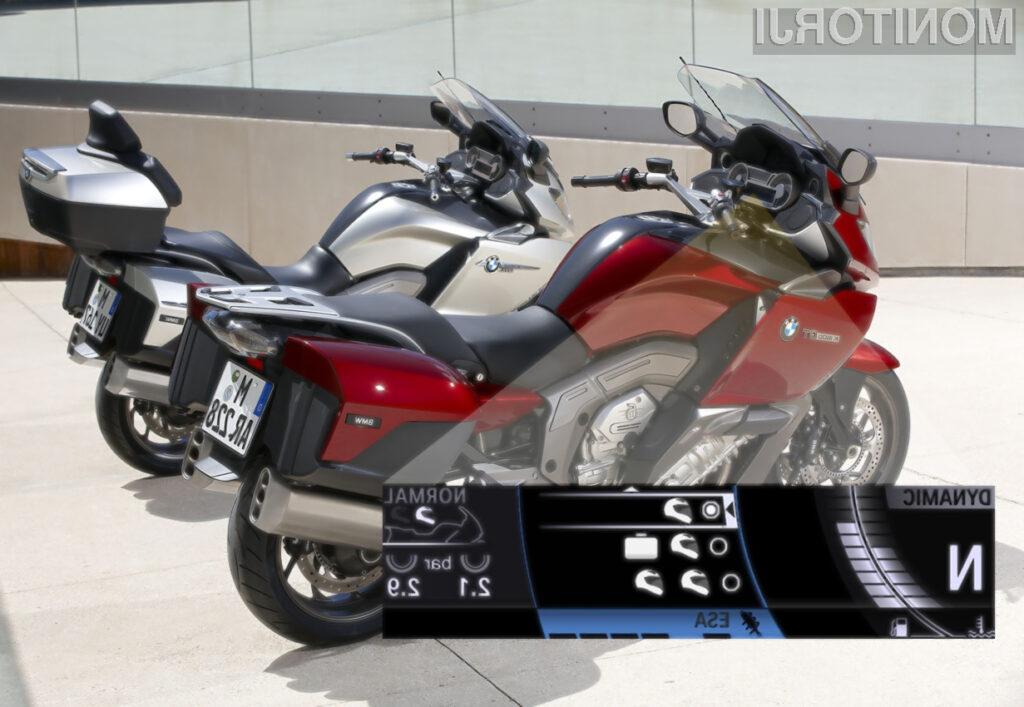 Novi zasloni iz družine New Feelings so v prvi vrsti namenjeni avtomobilski industriji.
