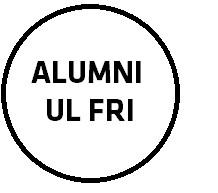 1. srečanje Alumni UL FRI