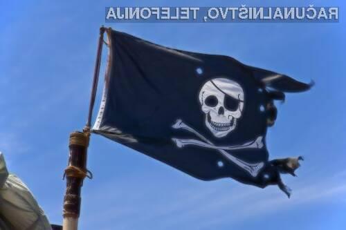 Boste podprli prvo slovensko piratsko stranko?