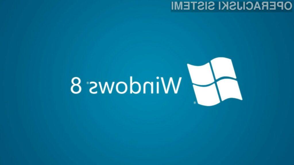 Microsoft se je odpovedal drugemu servisnemu paketu za Windows 7.