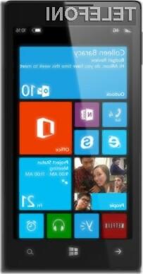 Mobilni Office 2013 bo polno uporaben!