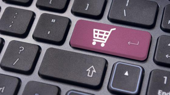 Sodelujte v raziskavi o nakupnih navadah Slovencev