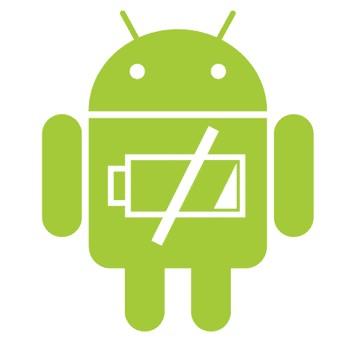 Kako podaljšati avtonomijo baterije na Androidu?
