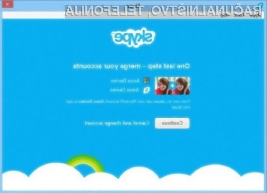 Windows Live Messenger bo odšel v večna lovišča že v prvih mesecih naslednjega leta!