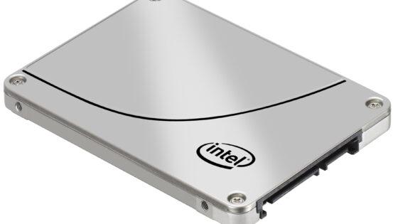 SSD diski serije DC S3700 so opremljeni s posebno Intelovo tehnologijo High Endurance Technology.