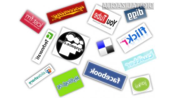 Družbena omrežja skrivajo velik potencial za pridobivanje novih kupcev.