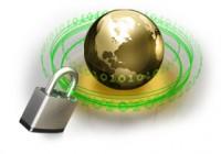 McAfee - IT Varnost naslednje generacije