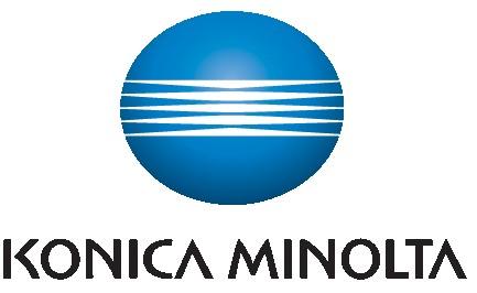 Konica Minolta Slovenija