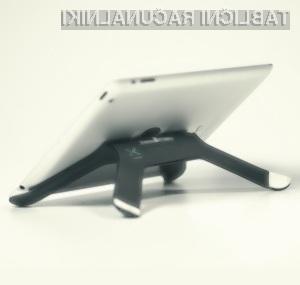 Intervju: Uroš Čadež (iPad Boomerang)