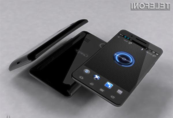 Googlov X-Phone se bo osredotočil na izjemno kakovost fotoaparata in vzdržljivost samega ohišja.