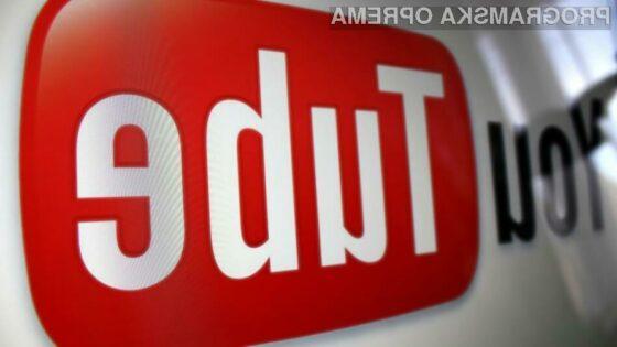 Youtube bo začel s plačljivimi naročninami